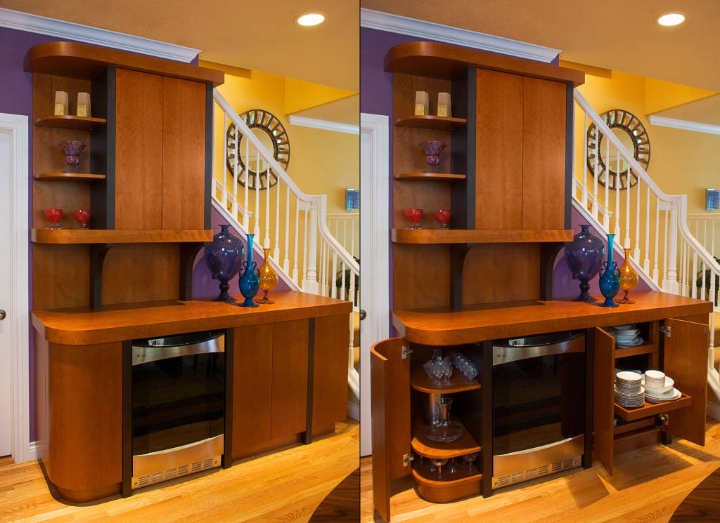 fine purveyors cupboard ontario banner of interiors charterhall kitchener furniture